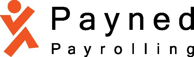 CoDesk - white label klant - PayNed