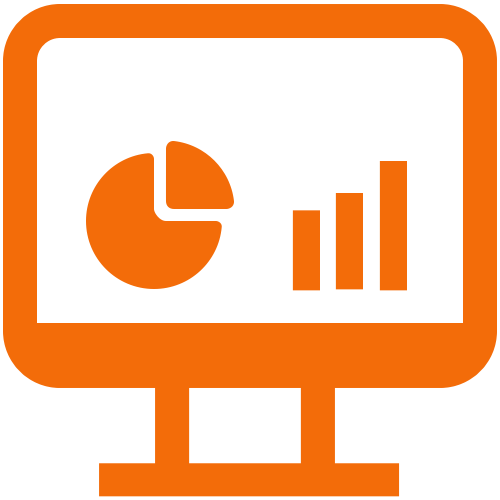 CoDesk PRTG server en netwerk monitoring