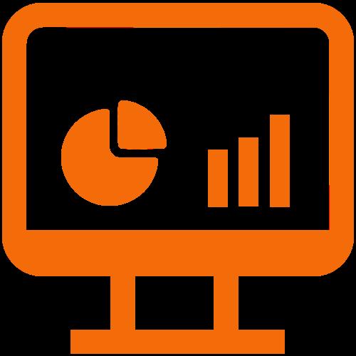 CoDesk PRTG server en netwerk monitoring