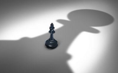 Het IBM-effect: voor bange beslissers