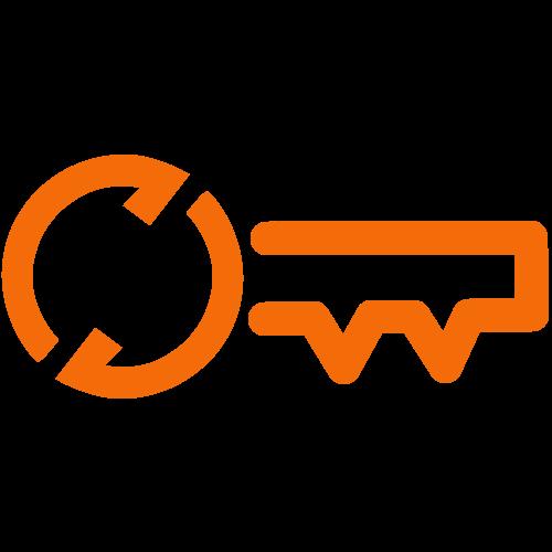 CoDesk Self Service oplossingen ITM password reset