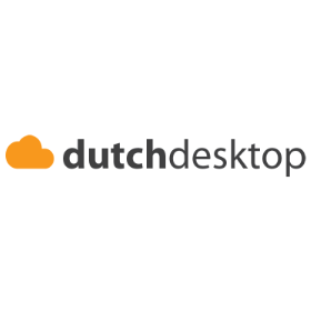 Dutch Desktop