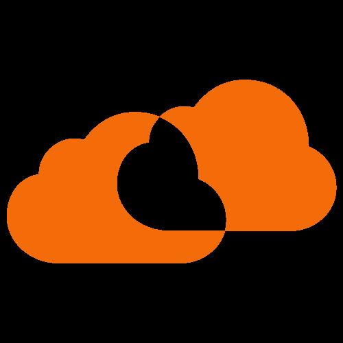 CoDesk slimme hybride cloud solutions