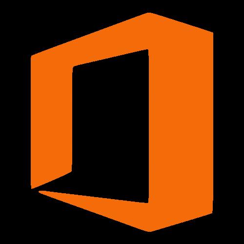 CoDesk met Office / Microsoft 365