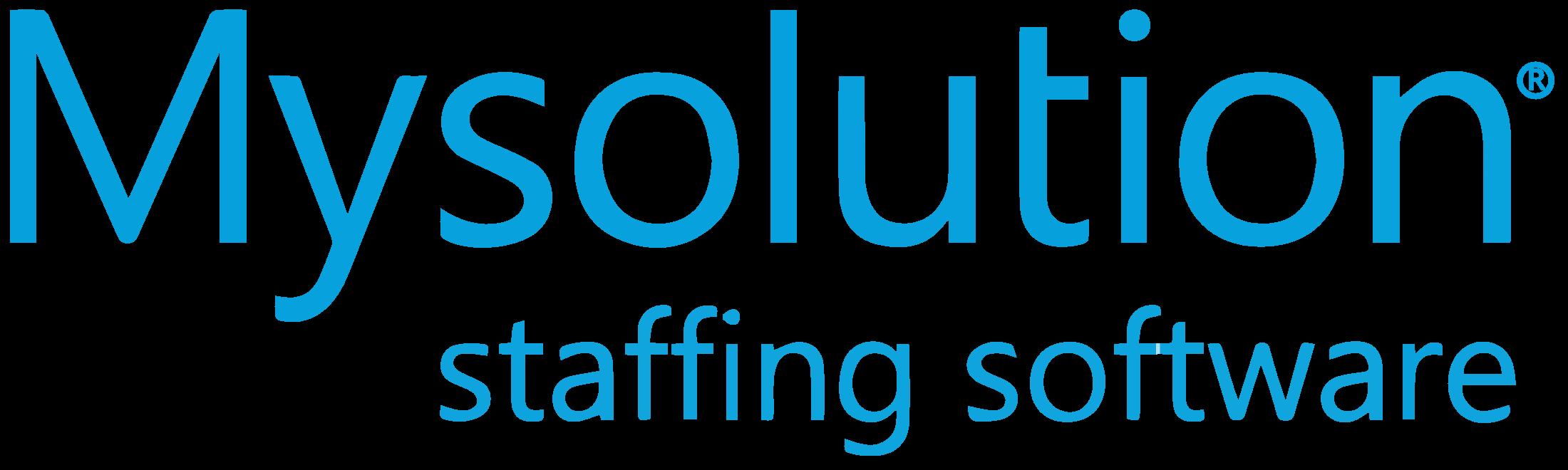 MySolution MSF uitzendbureau software gehost door CoDesk