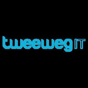 Reseller TweewegIT