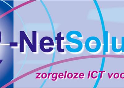Reseller A-net Solutions