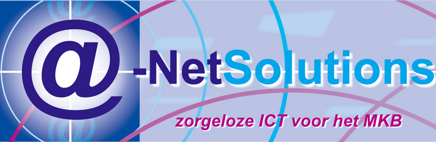 A-net Solutions
