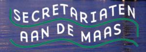 Secretariaat aan de Maas