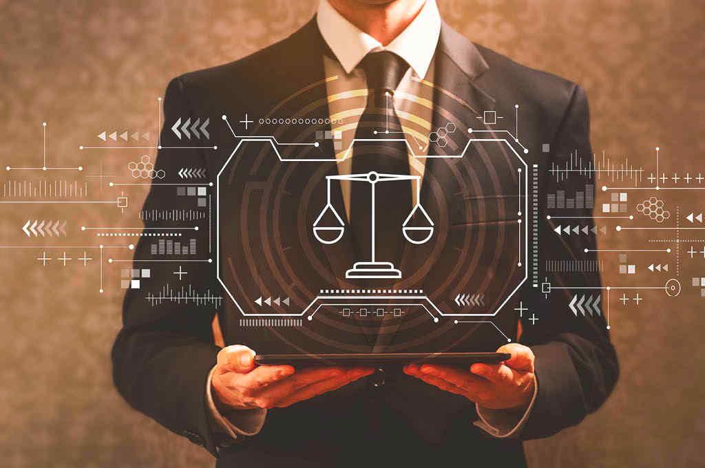 CoDesk - ict voor juristen en accountants