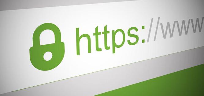 SSL as a Service