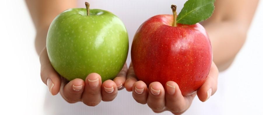 appels-met-appels-vergelijken