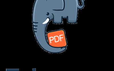 Fabreasy = PDF's (geautomatiseerd) bewerken… maar dan heel simpel