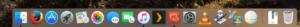 RDP starten vanuit Mac Dock