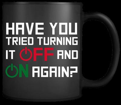 Have-you-tried-Mug