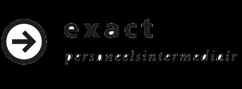 CoDesk - Klant - Exact PI